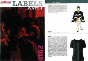 AM_Labels-to-watch_2014-08-07